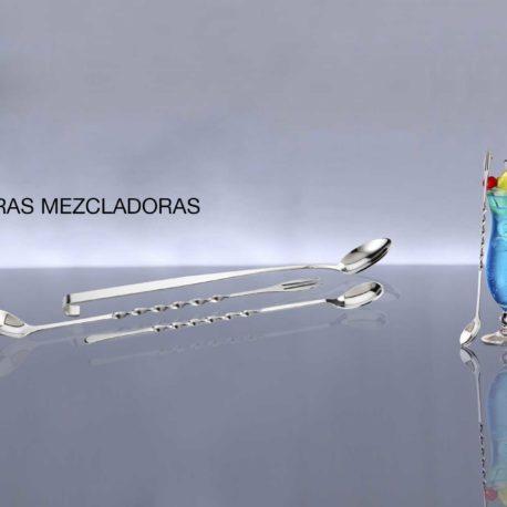 cucharas-mezcladoras-de-acero-inoxidable