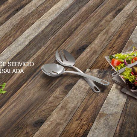 servicio-para-ensalada