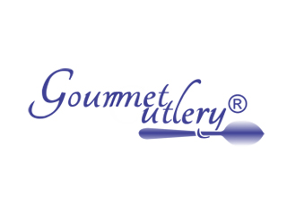 Gourmet Cutlery