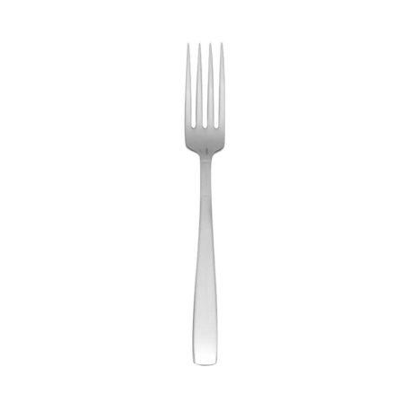 castilla-tenedor-de-mesa