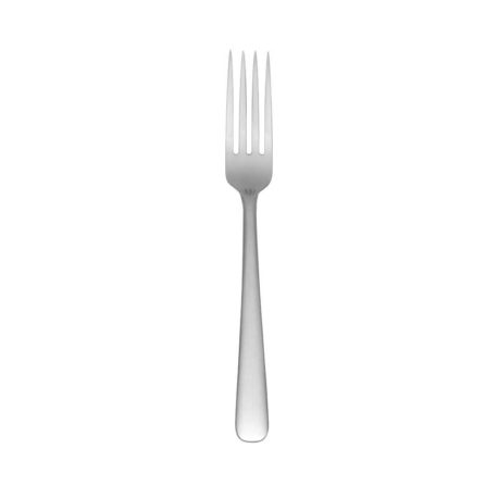 malva-tenedor-de-mesa