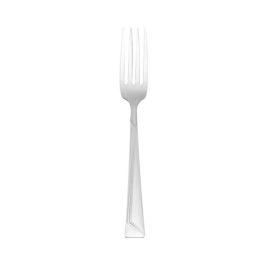 sofia-tenedor-de-mesa