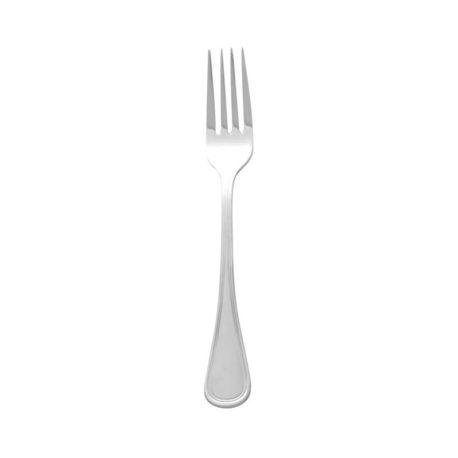 niza-tenedor-de-mesa-europeo