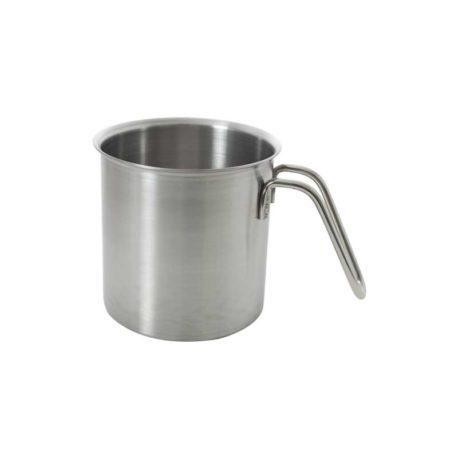pocillo-de-1-litro