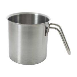 pocillo-de-2-litros