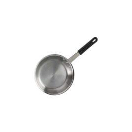 sarten-de-acero-de-18-cm-con-mango-de-neopreno