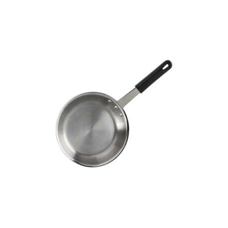 sarten-de-acero-de-20-cm-con-mango-de-neopreno