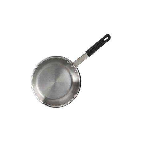 sarten-de-acero-de-22-cm-con-mango-de-neopreno