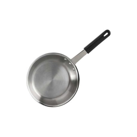 sarten-de-acero-de-24-cm-con-mango-de-neopreno