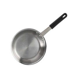 sarten-de-acero-de-30-cm-con-mango-de-neopreno