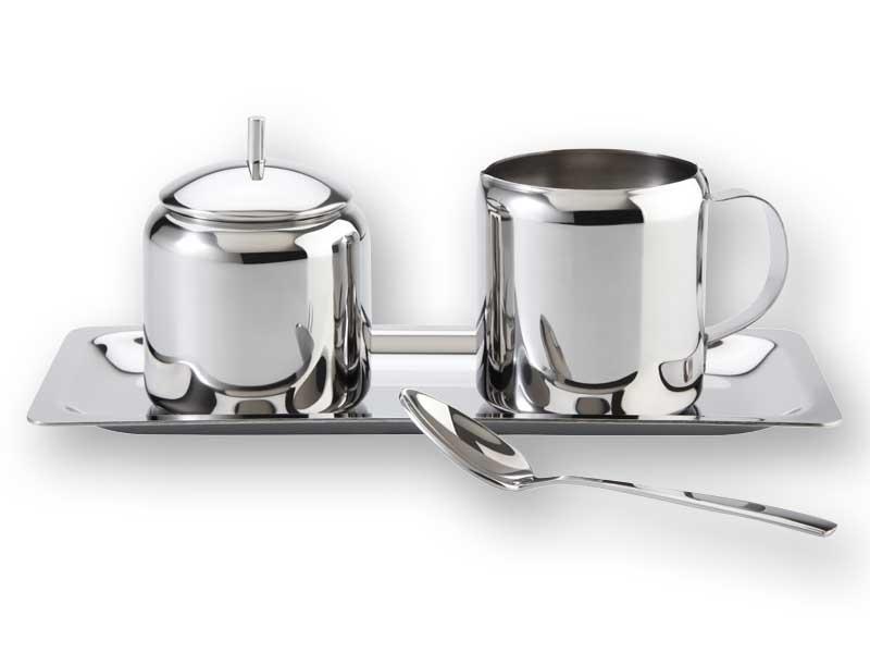 articulos-de-acero-inoxidable-para-cocina