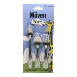 blister-toys-set-con-3-pieza