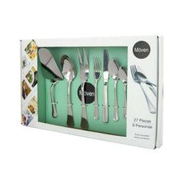 galicia-set-de-caja-27-piezas