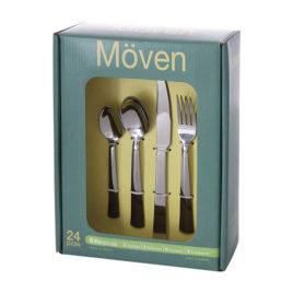 modern-america-set-de-caja-24-piezas