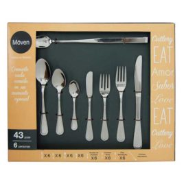 niza-ii-set-de-caja-43-piezas