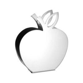 servilletero-manzana