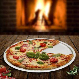 charola-para-pizza