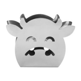 servilletero-vaca