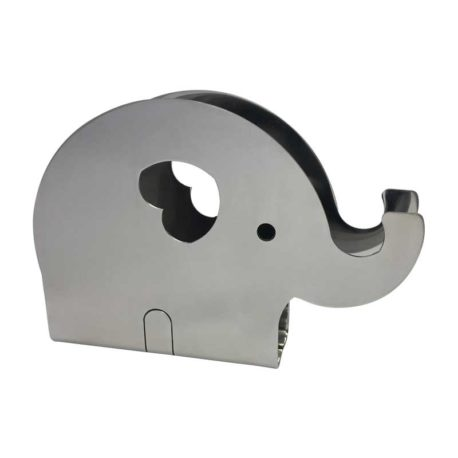 servilleteroe-elefamte