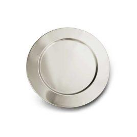 plato-base