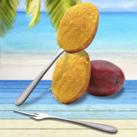 tenedor-de-mango-acero-inoxidable