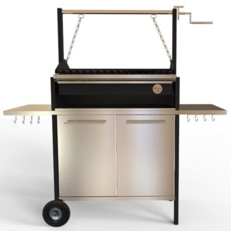 asador-con-gabinete-grill-plus